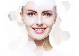 Aufbaubehandlung, Kosmetik-Institut - Praxis Prager und Partner