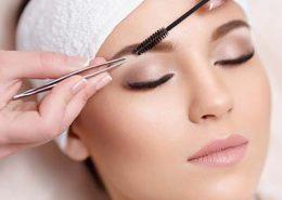 Beauty Add Ons, Kosmetik-Institut - Praxis Prager und Partner