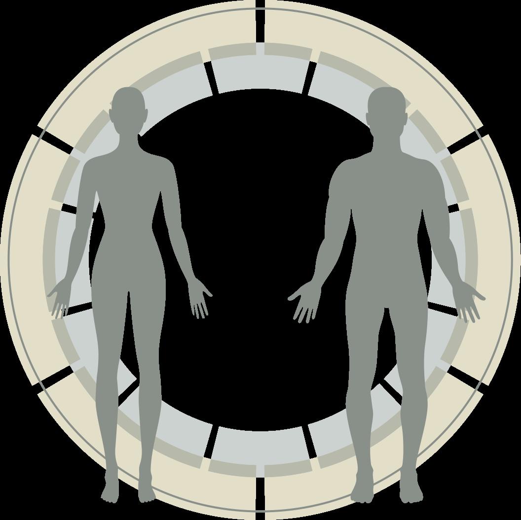 aesthetische-derma%c2%adtologie-maenner-und-frauen