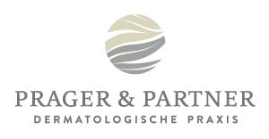 dermatologie praxis prager und partner hamburg