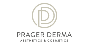 Prager Derma Aesthetics und Cosmetics
